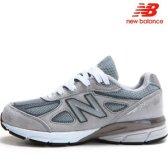 뉴발란스 운동화 신발 런닝화 트레이닝화 패션운동화  KJ990GLG