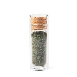 유기농 고양이캣닢가루 캣잎 마약 장난감