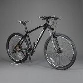 엠비에스코프레이션 엘파마 벤토르 v6000 MTB자전거 2019년