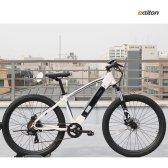 알톤 니모 27.5인치 전기자전거 2019년