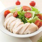 참들식품 푸드버킷 고맙닭 닭가슴살 100g