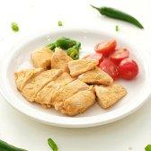 참들식품 푸드버킷 고맙닭 닭가슴살 청양고추맛 100g