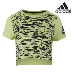[<b>Adidas</b>]<b>아디..