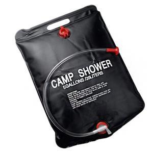 <b>캠핑용 샤워기 20L</b>