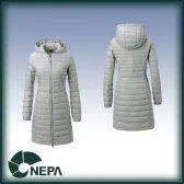 네파 프리마베라 여성 다운 자켓 7E22001