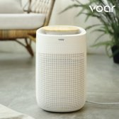 보아르 VO-DH002