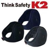 K2 SPORTS K2 귀마개 귀덮개 귀마개 귀도리 방한귀마개 IMW12902