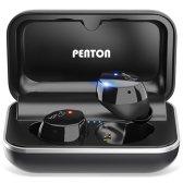 PENTON 펜톤 TSX