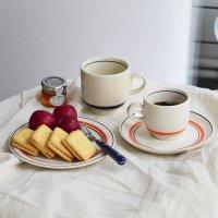 카네수즈 커피잔 165ml / 265ml 색상 사이즈 선택