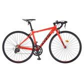 삼천리자전거 아팔란치아 XRS 14 700C 로드자전거 2019년
