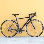 알톤 쉐보레 CRD 2.2 로드자전거