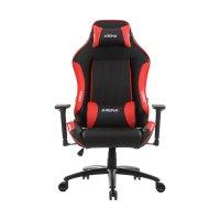 NEW ARENA-X ZERO RED Chair 게임용/게이밍 컴퓨터 의자
