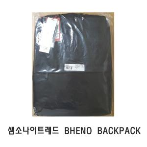 쌤소나이트 <b>BHENO</b> 백..