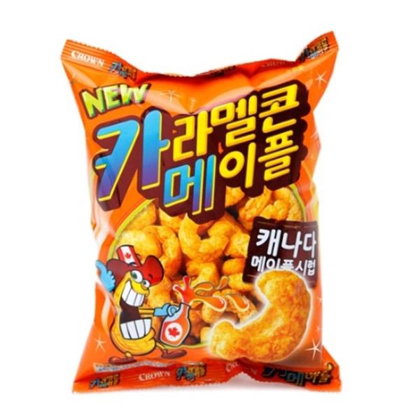 1000104364 사은품 기념품 판..