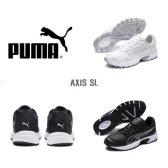 푸마 AXIS 368466JS