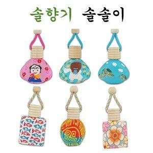 솔나라  <b>솔향기 솔솔이</b>(..