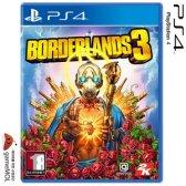 2KGAMES 보더랜드3 (PS4)