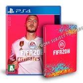 EA 피파 20 (PS4)