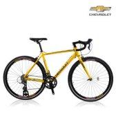 알톤 쉐보레 CRD1.6 로드자전거
