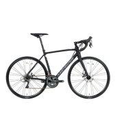 메리다 스컬트라 100 로드자전거 2020년