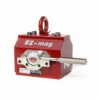 개성 마그네틱 리프트 1000kg EZM-1000