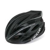 카멜 카멜 캔쿤 헬멧 아시안핏 자전거헬멧 초경량