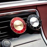 포맨트 퍼퓸 썸퓨저 고급 차량용 방향제 선물