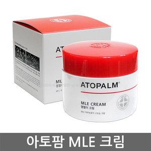 <b>아토팜</b> <b>아토팜 ML..