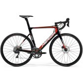 메리다 리액토 디스크 4000 사이클 자전거 2019년