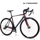 알톤 엔트리거 R3000A 사이클 자전거 2019년
