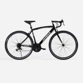 아메리칸이글 제브라 S170R 사이클 자전거 2019년