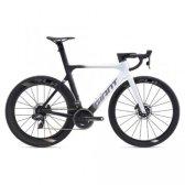 자이언트 프로펠 어드밴스 SL 1 디스크 사이클 자전거 2020년