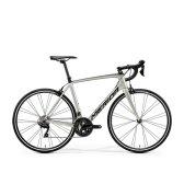 메리다 스컬트라 4000 사이클 자전거 2020년