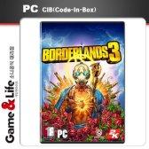 2KGAMES 보더랜드3 (PC)