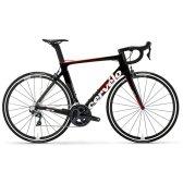 서벨로 S3 울테그라 R8000 사이클 자전거 2019년