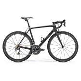 메리다 스컬트라 8000-E 사이클 자전거 2019년