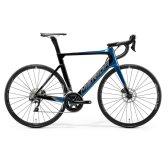 메리다 리액토 디스크 5000 사이클 자전거 2020년
