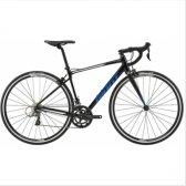 자이언트 에스씨알 2 사이클 자전거 2020년