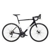 캐논데일 올 뉴 슈퍼식스 에보 디스크 105 사이클 자전거 2020년