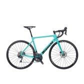 비앙키 스프린트 울테그라 사이클 자전거 2020년