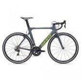 자이언트 프로펠 어드밴스 2 사이클 자전거 2020년