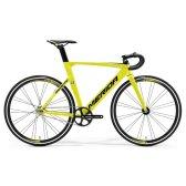 메리다 리액토 트랙 500 사이클 자전거 2018년