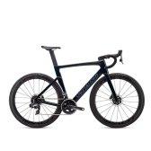 스페셜라이즈드 벤지프로 스램 이탭 사이클 자전거 2020년