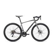 자이언트 리볼트 2 사이클 자전거 2020년