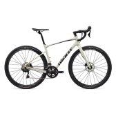 자이언트 리볼트 0 사이클 자전거 2020년