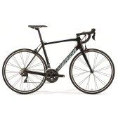 메리다 스컬트라 400 사이클 자전거 2020년
