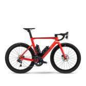 비엠씨 타임머신 로드 01 사이클 자전거 2020년