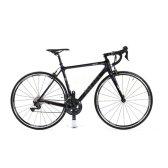 알톤 인피자 메티스 풀 사이클 자전거 2018년