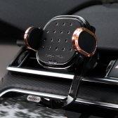 대쉬크랩 핏 차량용 무선 충전 거치대