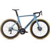 스페셜라이즈드 에스웍스 벤지 사이클 자전거 2020년